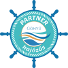 Logo_1_PNG_Partner-hajozas