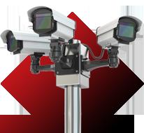 Biztonságtechnikai rendszerek
