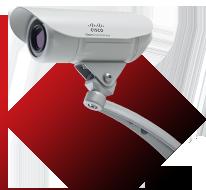 Megfigyelő- és kamerarendszerek
