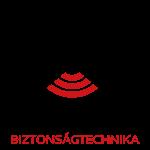 cropped-Logo-fekete_piros_150.png